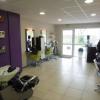Boutique a vendre, salon de coiffure proche la rochelle L Houmeau - Photo 1