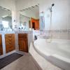 Maison / villa maison 15min montélimar 6 pièces 164 m² Viviers - Photo 6