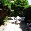 Maison / villa cottage Villers sur Mer - Photo 2