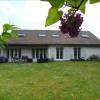 Maison / villa maison de standing St Nom la Breteche - Photo 3
