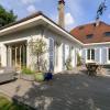 Vente de prestige - Maison / Villa 8 pièces - 275 m2 - Rueil Malmaison