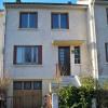 Vente - Maison / Villa 4 pièces - 72 m2 - Herblay