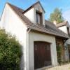 Maison / villa rambouillet proche La Boissiere Ecole - Photo 1