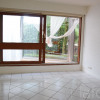 Appartement studio Le Chesnay - Photo 1