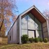 Location - Maison contemporaine 7 pièces - 118 m2 - Longvilliers