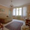 Maison / villa villa de prestige Royan - Photo 7