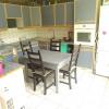 Vendita - Appartamento 3 stanze  - 62 m2 - Combs la Ville