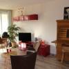 Sale - Apartment 2 rooms - 56 m2 - Beregovoye
