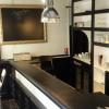Vente - Boutique - 82 m2 - Paris 15ème