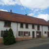 Sale - Country house 7 rooms - 120 m2 - Voyer