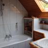 Maison / villa maison 5 pièces Sevres - Photo 7