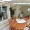 Maison / villa a vendre grande maison 9 pièces proche de la rochelle Lagord - Photo 6