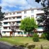 Vendita - Appartamento 4 stanze  - 69,59 m2 - Mérignac