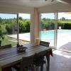 Maison / villa maison individuelle Sauveterre de Guyenne - Photo 5