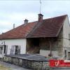 Maison / villa maison Cuise la Motte - Photo 1