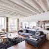 Vente de prestige - Loft 3 pièces - 96 m2 - Paris 2ème
