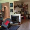 Appartement exclusivité logireve Creteil - Photo 1