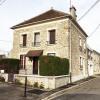 Produit d'investissement - Maison en pierre 7 pièces - 181 m2 - Le Châtelet en Brie