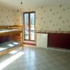 Vente - Appartement 3 pièces - 58,7 m2 - Givors