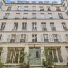 Location - Bureau - 220 m2 - Paris 3ème