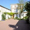 Maison / villa proche de la rochelle belle propriété 1880 Courcon d'Aunis - Photo 5