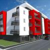 Producto de inversión  - Apartamento 3 habitaciones - 70 m2 - Saint Louis