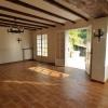 Maison / villa maison 6 pièces Cap d Antibes - Photo 12