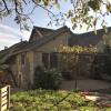 Vente - Maison en pierre 4 pièces - 100 m2 - Corbonod