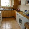 Appartement 3 pièces Clamart - Photo 6