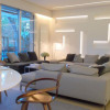 Location de prestige - Appartement 4 pièces - 113 m2 - Neuilly sur Seine