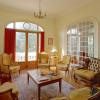 Maison / villa villa de prestige Royan - Photo 4