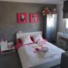 Apartment 4 rooms Annemasse - Photo 12
