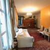 Appartement 2 pièces musée du louvre Paris 1er - Photo 1