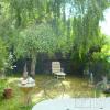 Maison / villa maison 5 pièces Parmain - Photo 1