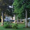 Maison / villa la gentilhommière... Jagny sous Bois - Photo 5