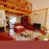 Maison / villa maison - 10 pièces - 268 m² St Georges de Didonne - Photo 14
