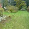 Terrain terrain 1828 m² Crepy en Valois - Photo 2
