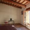 Maison / villa maison 10 pièces Tourbes - Photo 6
