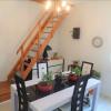 Location - Maison / Villa 3 pièces - 65 m2 - Orléans