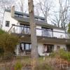 Maison / villa maison 10 pièces Parmain - Photo 1