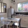Verkoop  - villa 7 Vertrekken - 178 m2 - Villefranche sur Saône