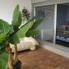 Appartement 6 pièces Courbevoie - Photo 10