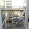 Appartement appartement 5 pièces Paris 17ème - Photo 5