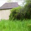 Maison / villa granges Saffres - Photo 2