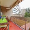 出售 - 公寓 4 间数 - 110 m2 - Marseille 1er