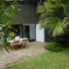 Maison / villa maison / villa 5 pièces Lege Cap Ferret - Photo 1