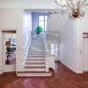 Verhuren van prestige  - Herenhuiz 10 Vertrekken - 580 m2 - Paris 16ème