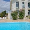 Maison / villa villa d'époque Royan - Photo 1