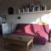 Sale - Country house 4 rooms - 86 m2 - Saint Jeannet - Photo