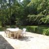 Maison / villa maison 7 pièces Ableiges - Photo 2